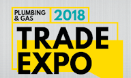Explore your local expo in 2018!